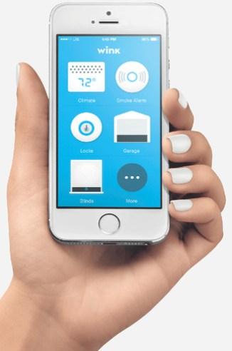 Wink-App-1.jpg