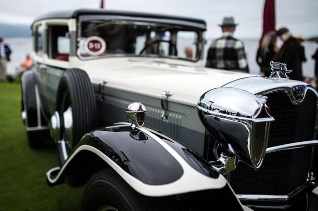 1932-ruxton-1.jpg