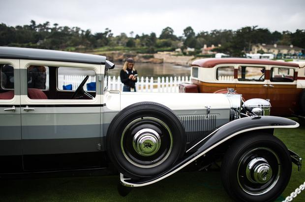 1932-ruxton-2.jpg