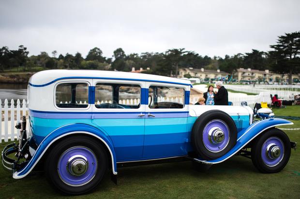 1932-ruxton-5.jpg