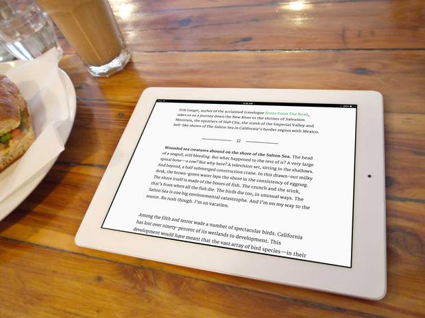 Compass-Cultura-SaltonSeaText-iPad-4.jpg