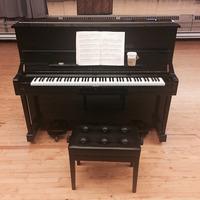 dev-hynes-piano-improv-bam.jpg