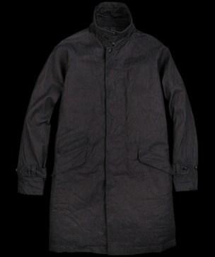 TSS-Down-Denim-Jacket.jpg