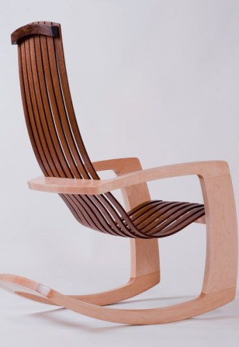 Superb Ny Rocking Chair Cool Hunting Beatyapartments Chair Design Images Beatyapartmentscom