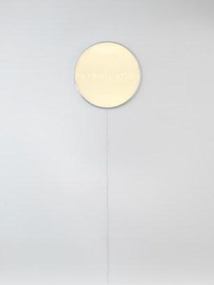 ivan-navarro-eclipse-clock-1.jpg