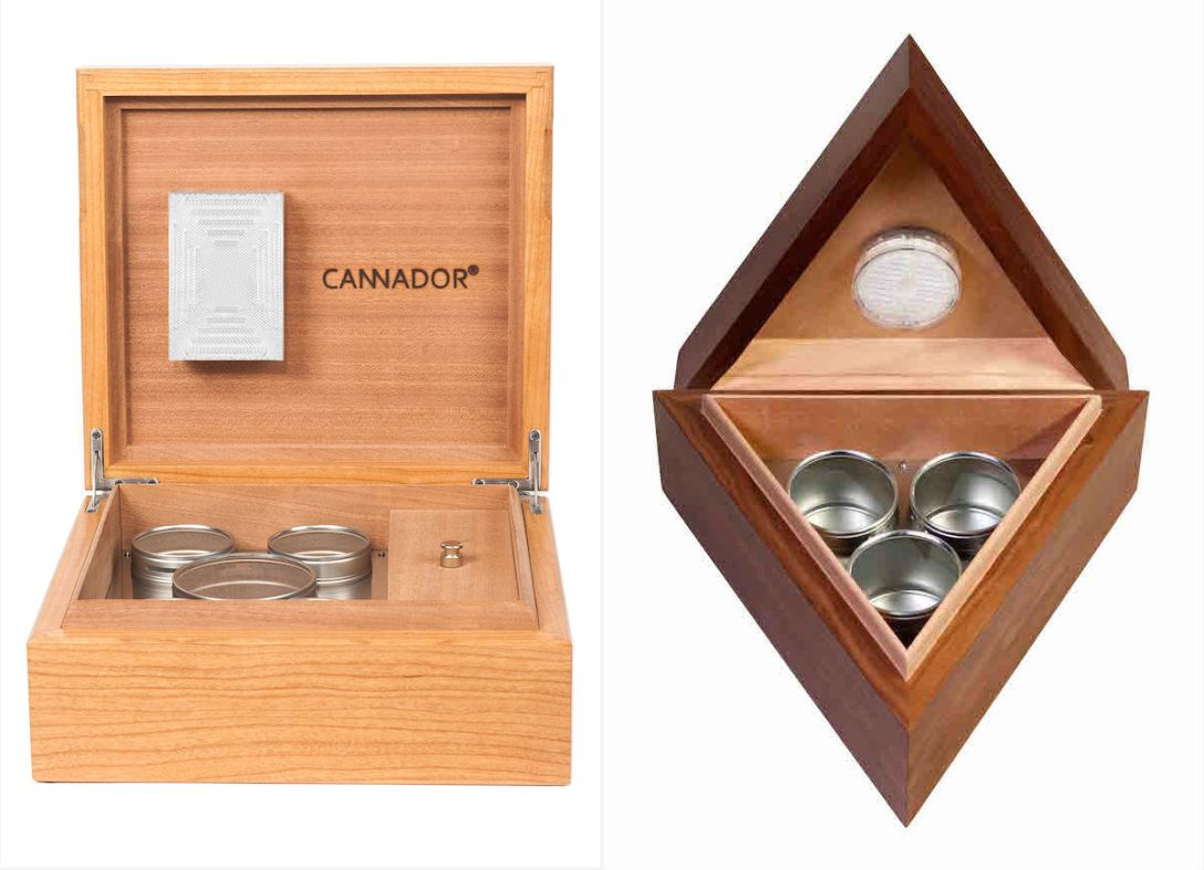 cannador-storage-box-2.jpg