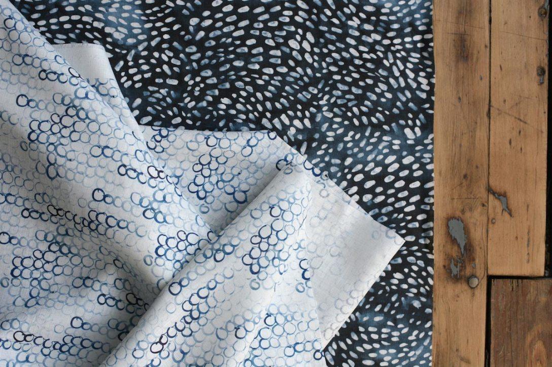 Rebecca-Atwood-tidal-textiles-1.jpg