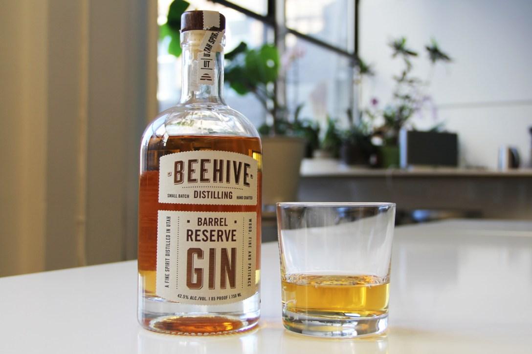 Beehive-Gin-02.jpg