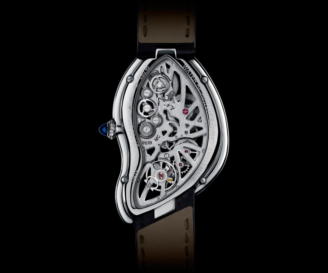 Cartier-Skeleton-03.jpg