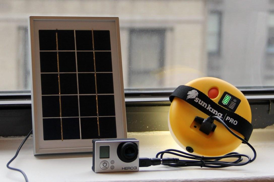 greenlight-planet-sun-king-pro-solar-2.jpg