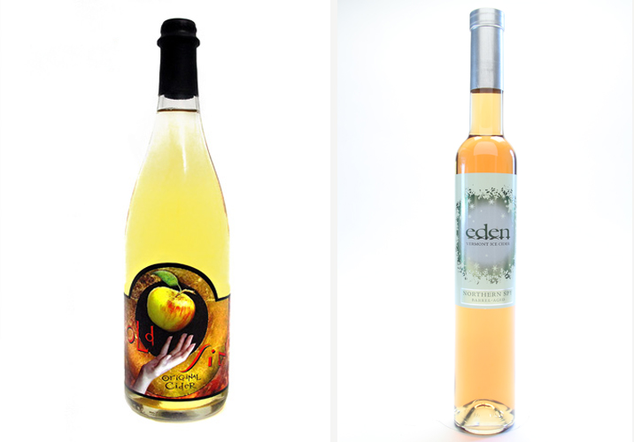 Hard-Cider-Spring-03.jpg
