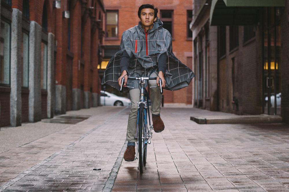cleverhood-bezar-street-cycling-cape-lead.jpg