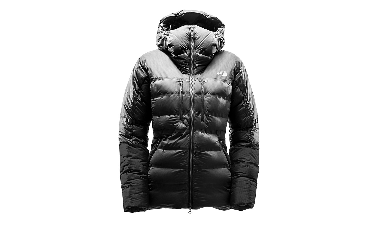 0f39a0585 The North Face Reboots Their High Performance Summit Series - COOL ...