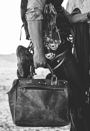 Anson Calder s Handmade Leather Bags and Accessories - COOL HUNTING 7349abd6d12d2