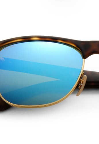 1822db06ab7 Five Neutral Sunglasses for Spring 2015 - COOL HUNTING