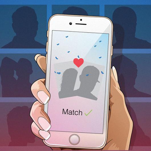 Paras Englanti dating Website