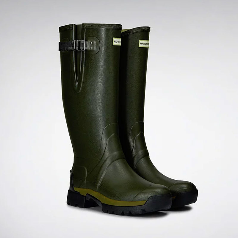 Condor LCX Hunting Boots COOL HUNTING