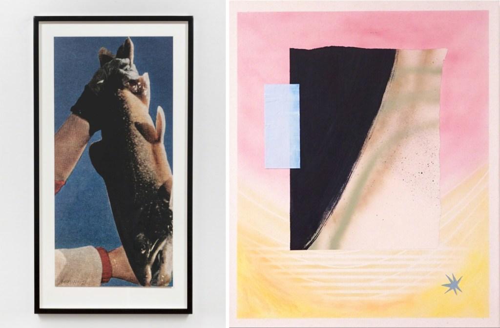 Previewing Laguna Art Museum's 2019 California Cool Auction