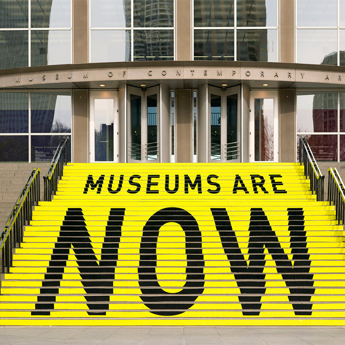 Open-Source Software Making Museums More Accessible