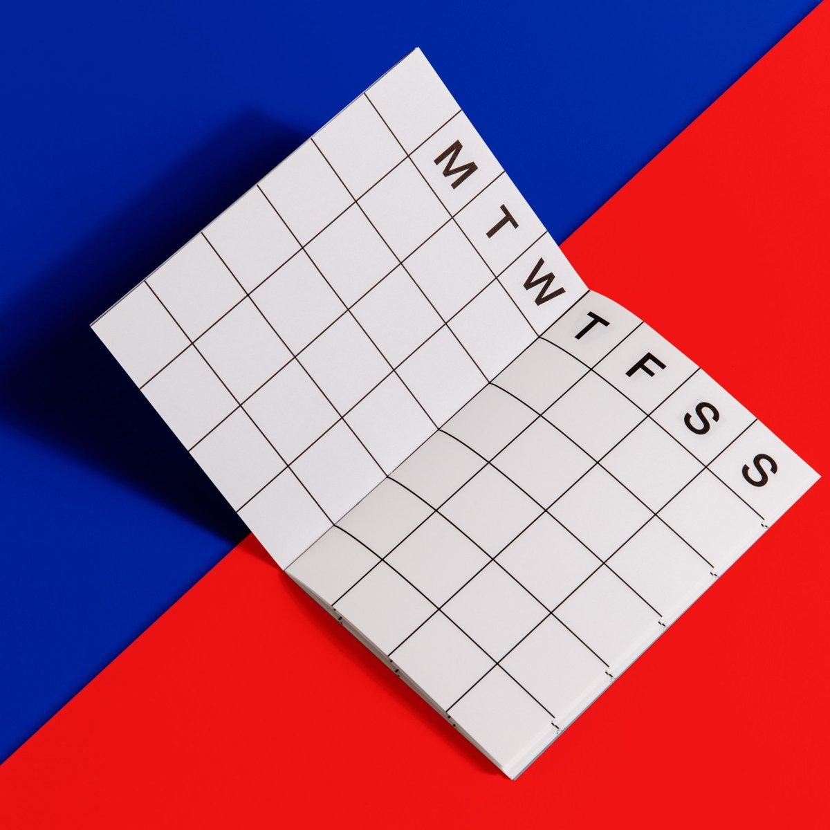 2020 Calendars + Planners