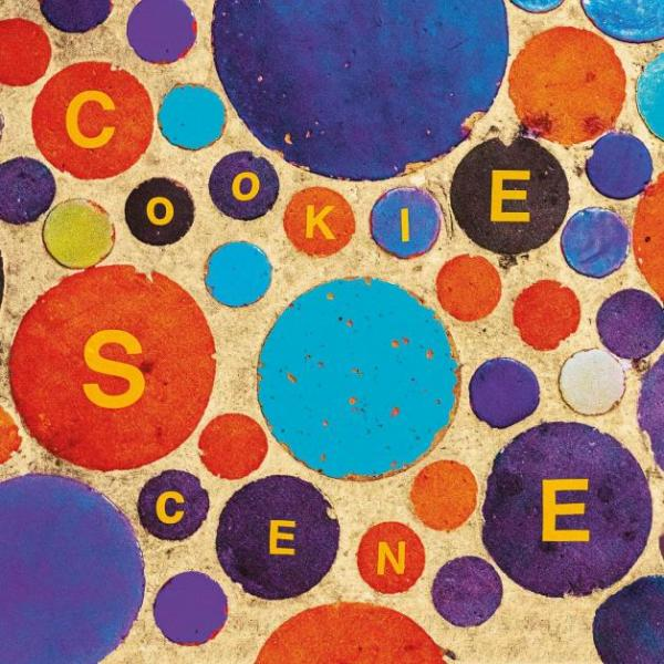 The Go Team Cookie Scene Cool Hunting