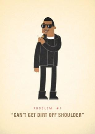 99problems-3.jpg