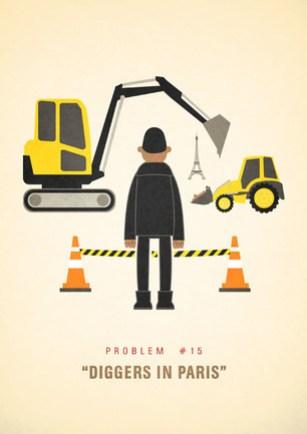 99problems-4.jpg