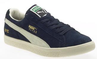 Puma-Clyde-Navy