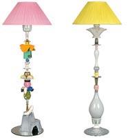 Kebab-Lamps-1
