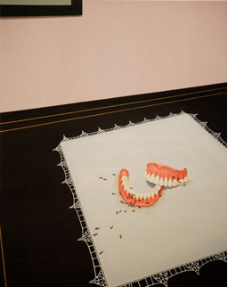 denturesandants.jpg