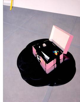 pinksuitcase-1.jpg