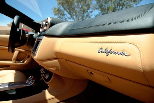 Ferrari-California-Press-Drive-02.jpg