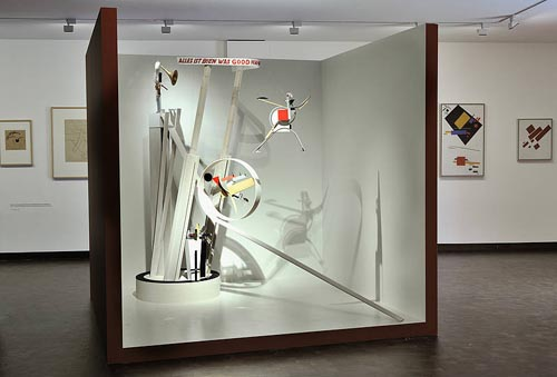 lissitzky.jpg
