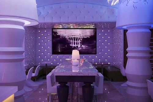 president-hotel2.jpg