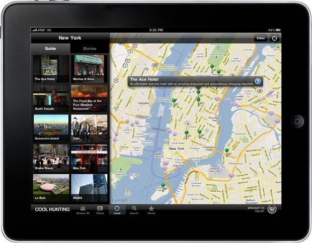 CH-iPad-v2-local.jpg