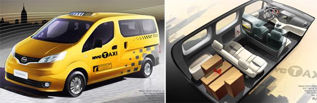 taxitom-nissan.jpg