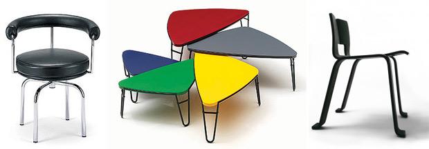 perriand-furniture.jpg