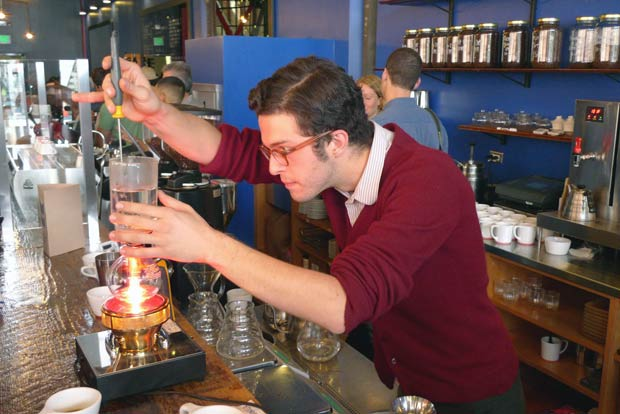intelligentsia-workshop4.jpg