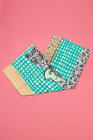 scarves-chisato1.jpg