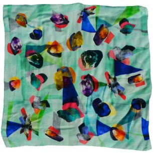 scarves-linton1.jpg