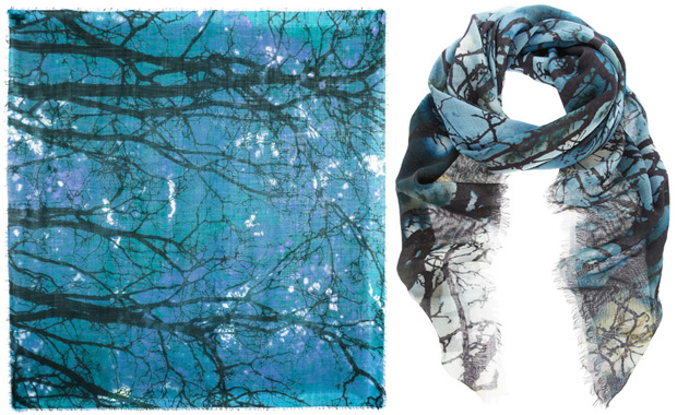 scarves-weston1.jpg