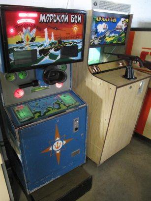 Moscow-Arcade-3.jpg