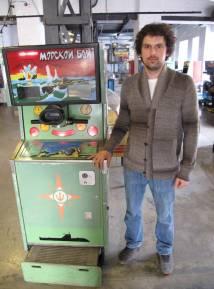 Moscow-Arcade-Museum5.jpg