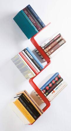 Bookshelf-book4a.jpg