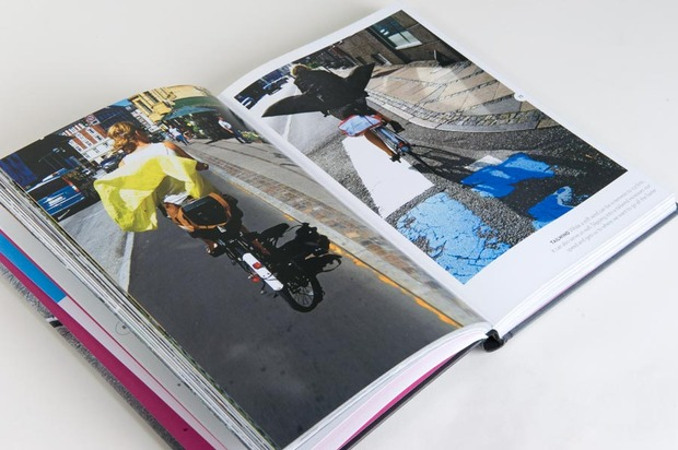 two-cycle-style-books-5.jpg