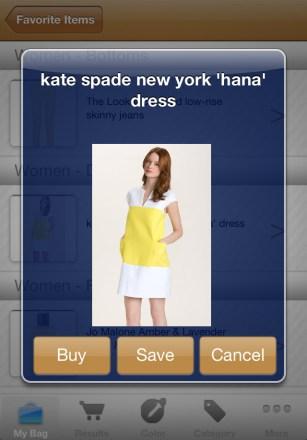 LuxeFinds-App-1c.jpg