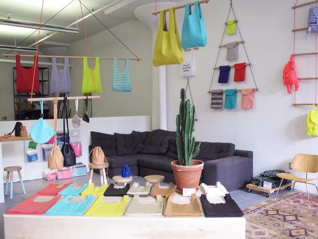Baggu-Summer-Shop-3.jpg