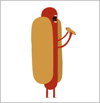 Hotdog-1.jpg