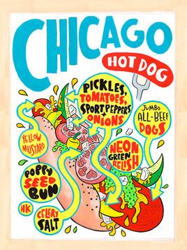 Hotdog-5.jpg
