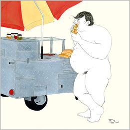 Hotdog-And-I-2.jpg